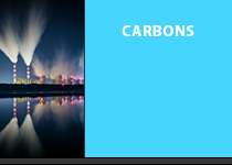Applications: Carbons &  Characterization