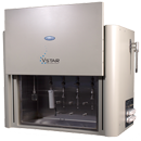 Water & Organic Vapor Sorption Analyzer